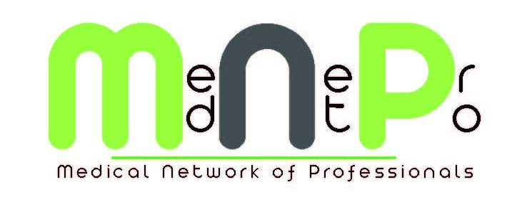 cropped-Final-MNP-Logo-1.jpg